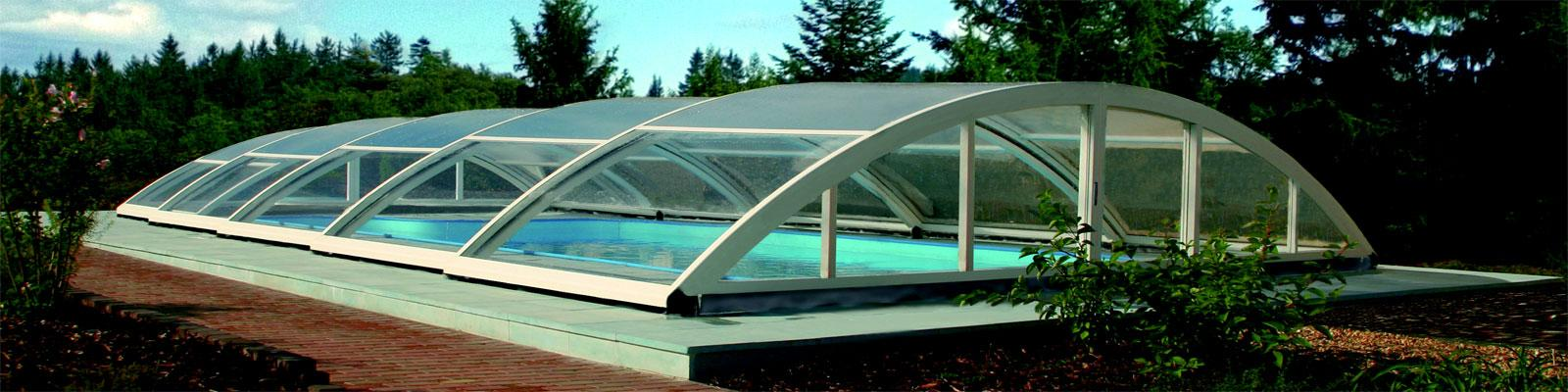 Poolcover-polycarbonate1