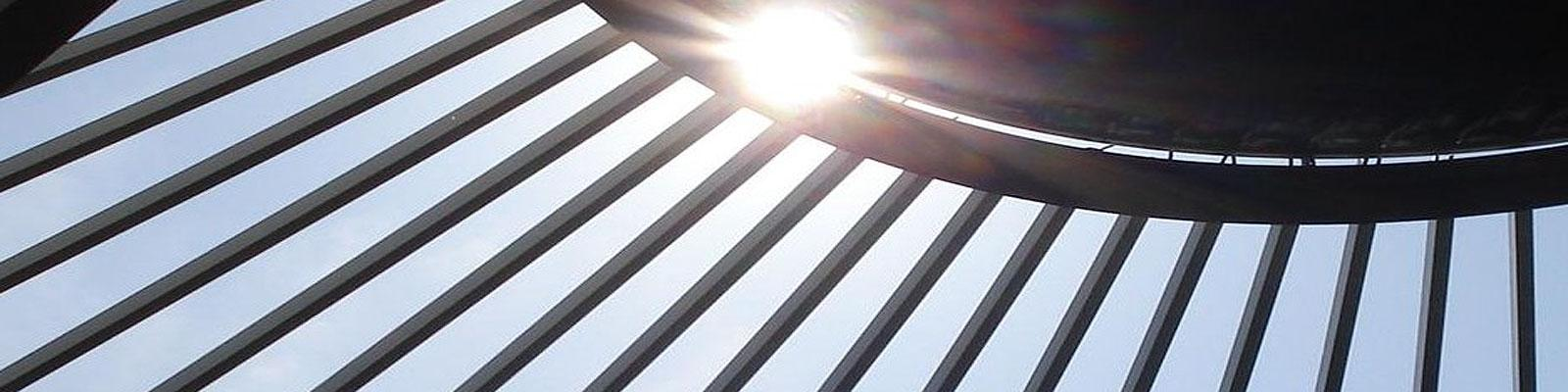Polycarbonate-Rooflight-1