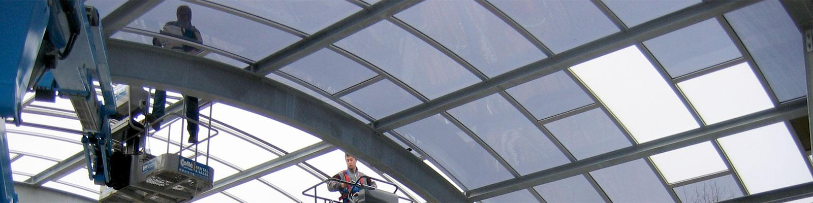 polycarbonate-rooflight10