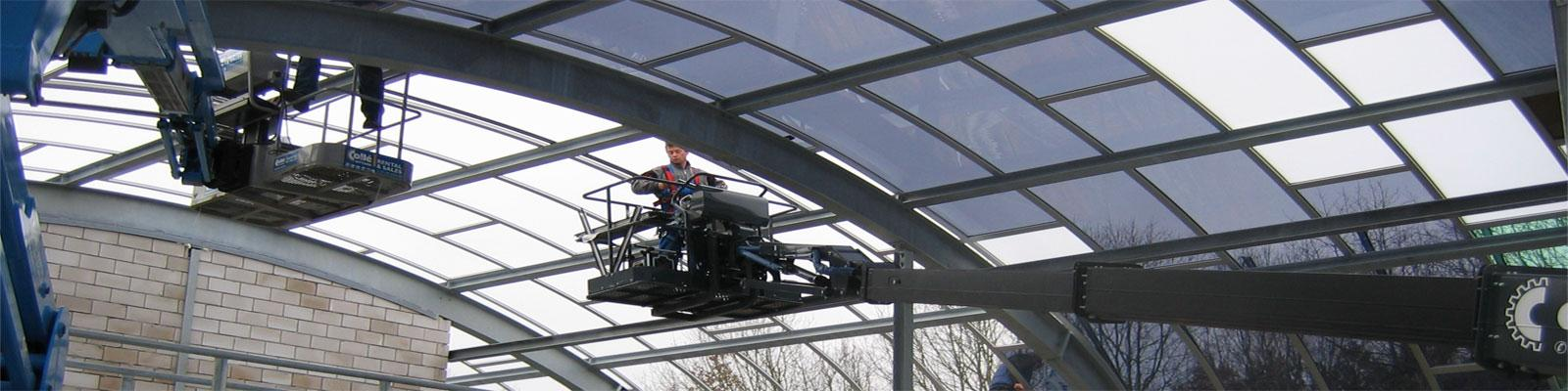 polycarbonate-rooflight8